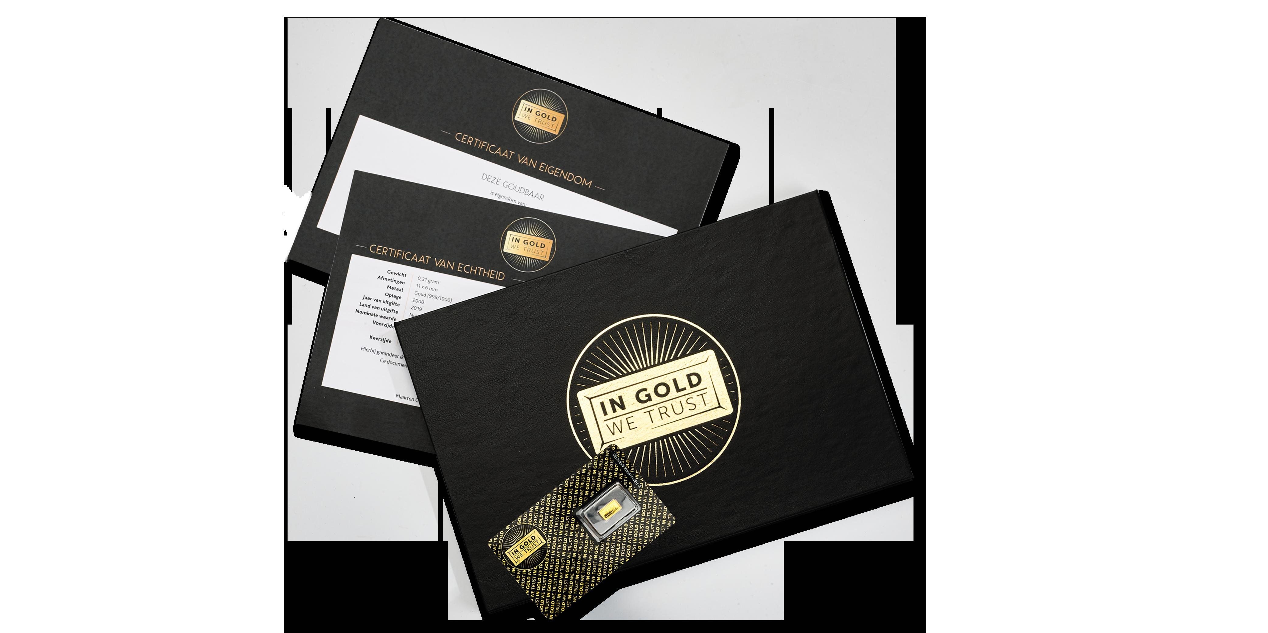 -1_100-Oz-Gold-Bar-Binder