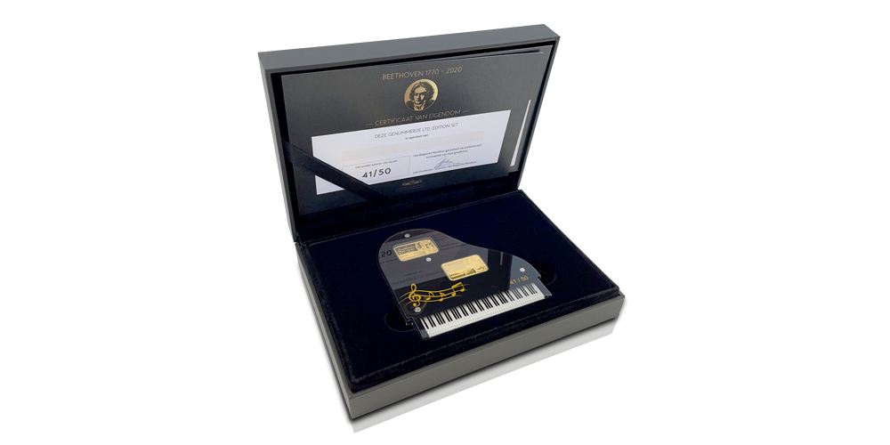 -Beethoven-VIP-Set-Box