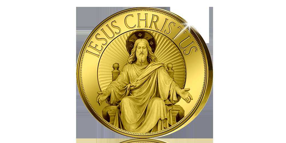 -jezuschristus-vz