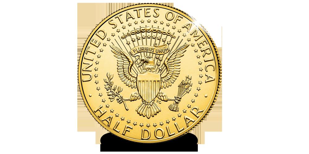 -Half-Dollar-Kennedy-2017-kz