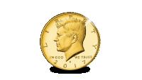 -Half-Dollar-Kennedy-2017-vz