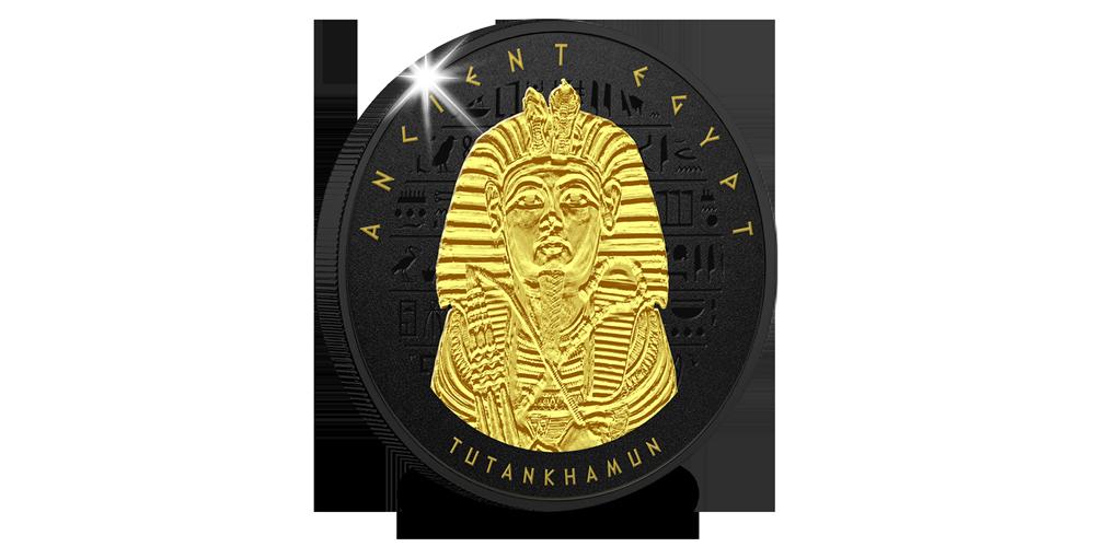 koning-Toetanchamon-vz