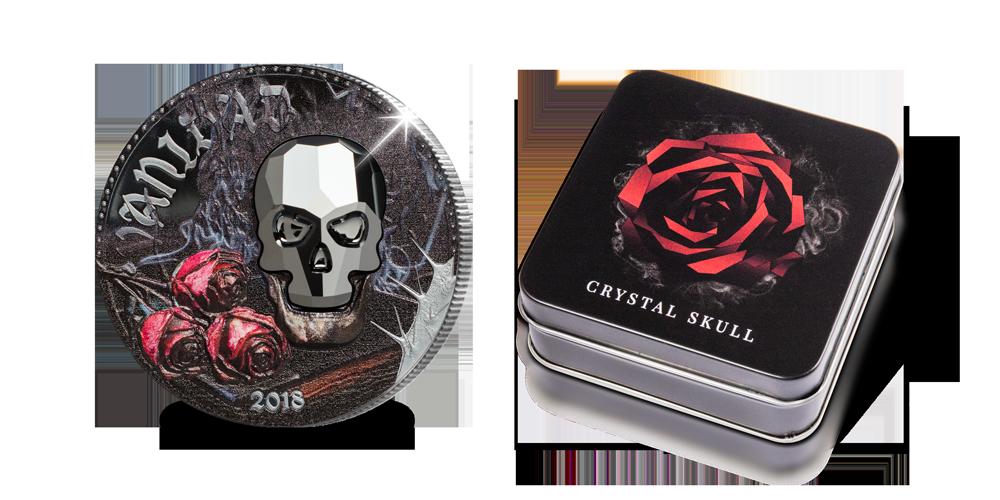 Crystal-Skull-Totaal
