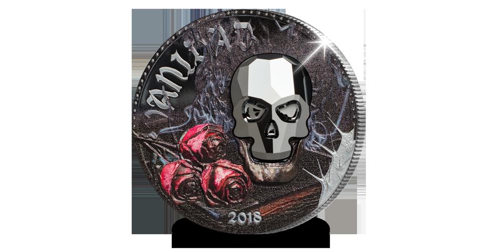 Crystal-Skull-vz