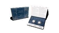 Leopold 2, Typeset 1866-1887 en 1904-1909, Massief zilveren munten