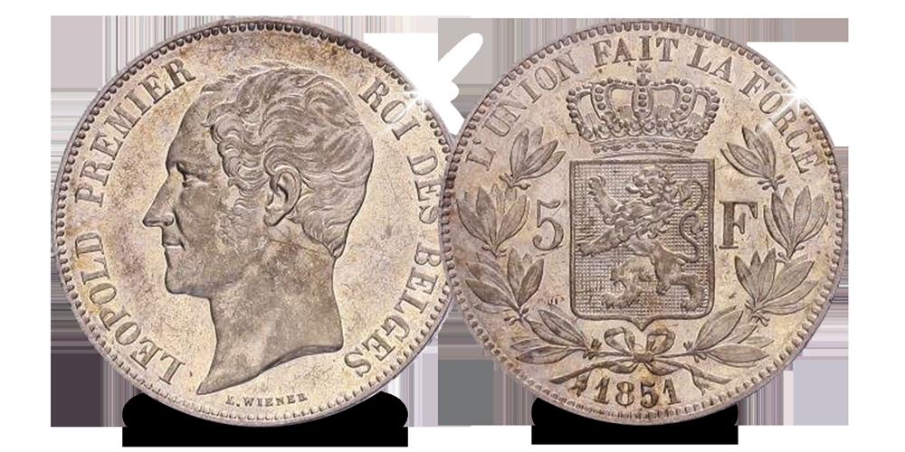 Leopold-I-Blootshoofd-vz-kz