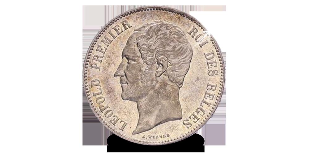 Leopold-I-Blootshoofd-voorz