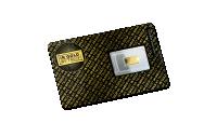 -1-100-Oz-2020-Card