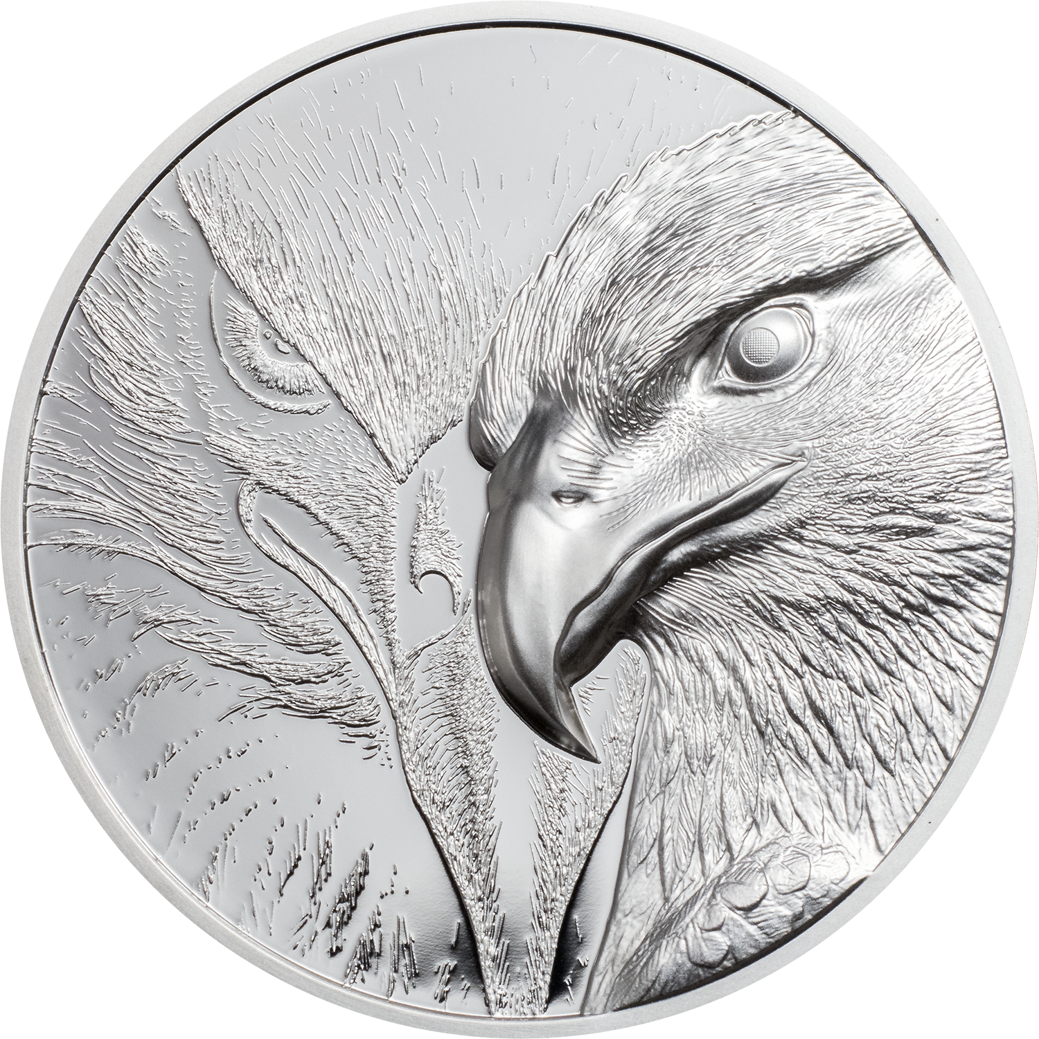 _Majestic_Eagle_Silver_1oz_r