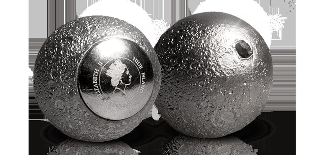Moonshaped-coin-voorz-en-keerz