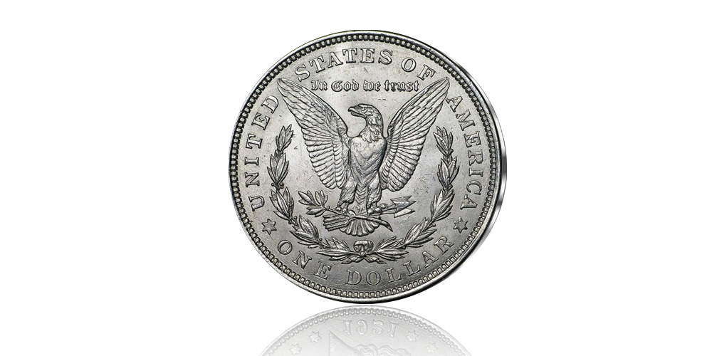 -morgan-dollar---kz