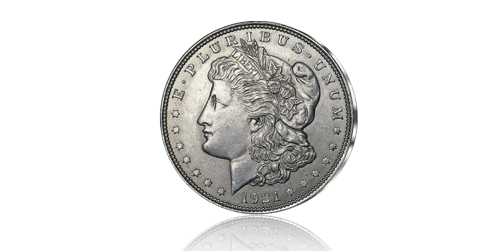 -morgan-dollar---vz