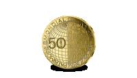 gouden-mtFuji-kz