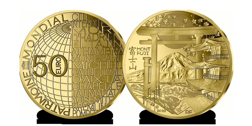 gouden-mtFuji-vz-en-kz