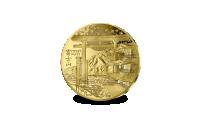 gouden-mtFuji-vz