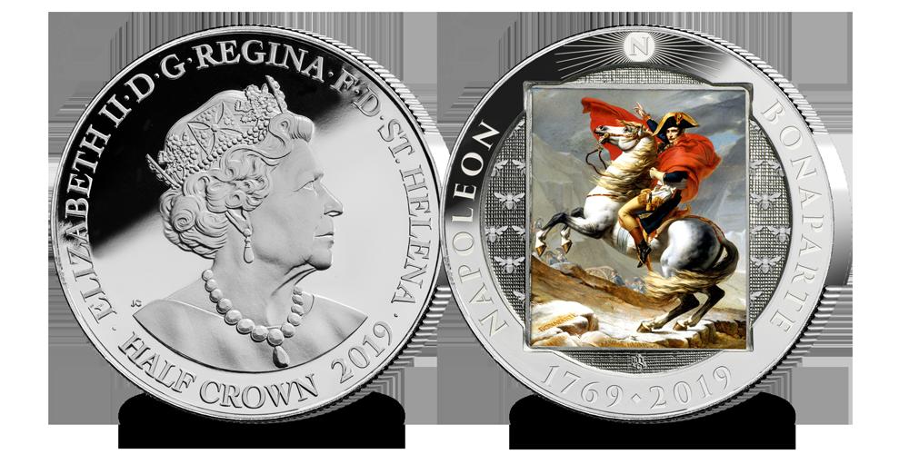 Napoleon-250-jaar-Half-Crown-voorz-en-keerz