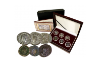 Gallic_6_coins_set_