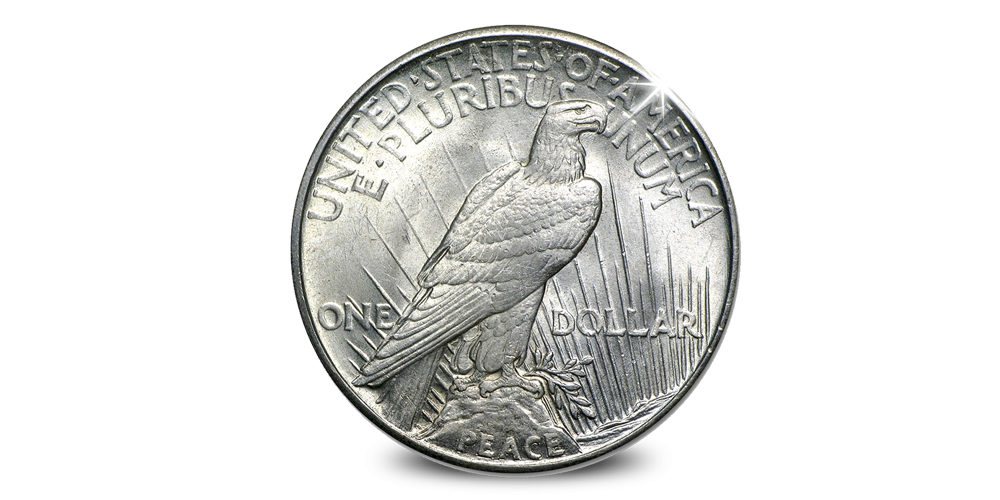 High-Relief-Peace-Dollar-keerzijde