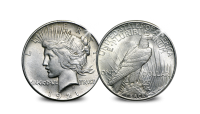 High-Relief-Peace-Dollar-voorzijde-keerzijde