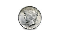 High-Relief-Peace-Dollar-voorzijde