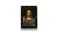 -Salvator-Mundi-frame-vz