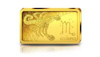 ZODIACS__scorpion