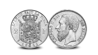 smalle-baard-leopold-Set-2-Francs