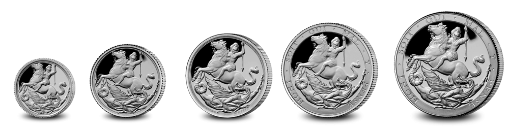 Zilveren-Soeverein-Set-