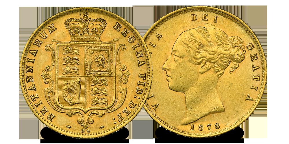 BGB71UU1-Victoria-Half-Sovereign-Young-voor-en-keerzijde