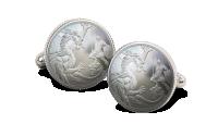 Silver_Sovereign_Cufflinks