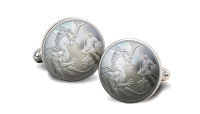 Silver_Sovereign_Cufflinks