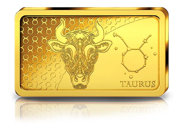 ZODIACS__Taurus
