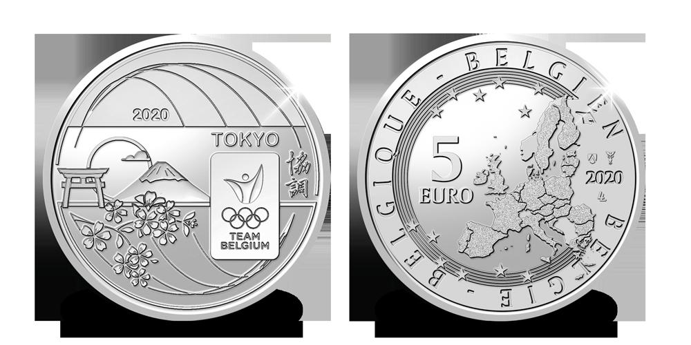 -5-Euro-Olympic-Tokyo-Relief-los-vz-en-kz