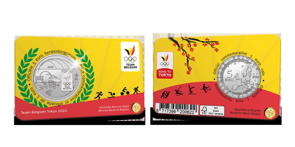 -5-Euro-Olympic-Tokyo-Relief-vz-en-kz