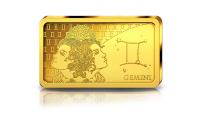 zodiac_gemini