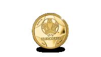 uefa-vz