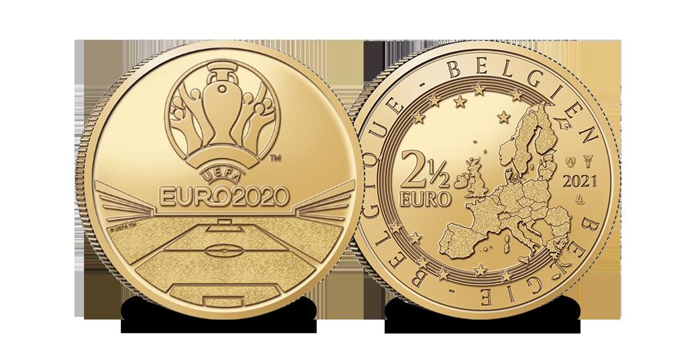 Euro-2020-vz-en-kz