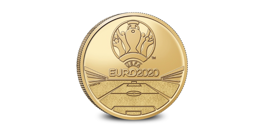 Euro-2020-vz