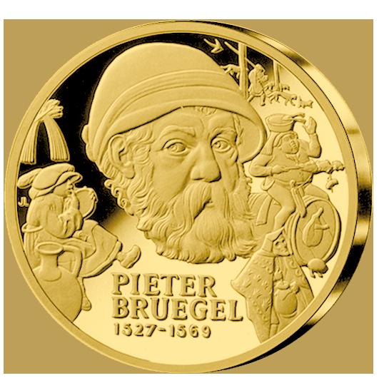 Brueghel-voorz