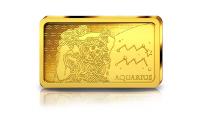 ZODIACS__aquarius