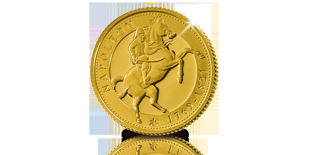 Napoleonguinea