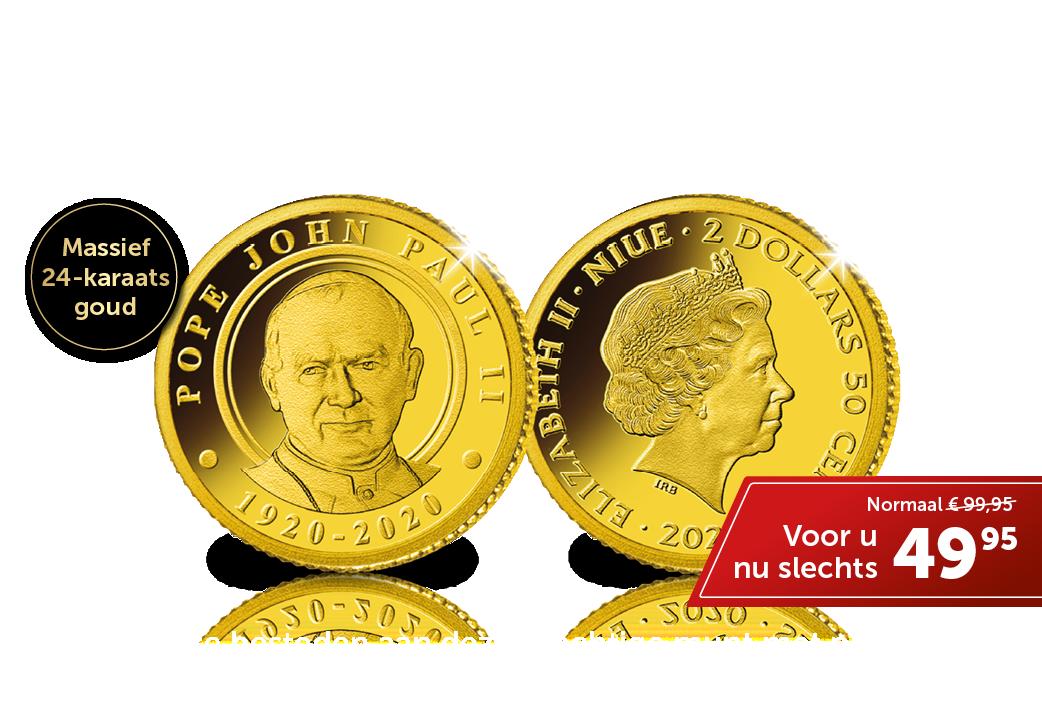 Gefeliciteerd! U bent een winnaar!