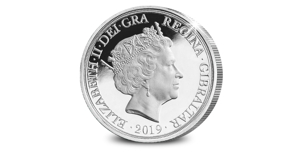 Silver-Sovereign-kz