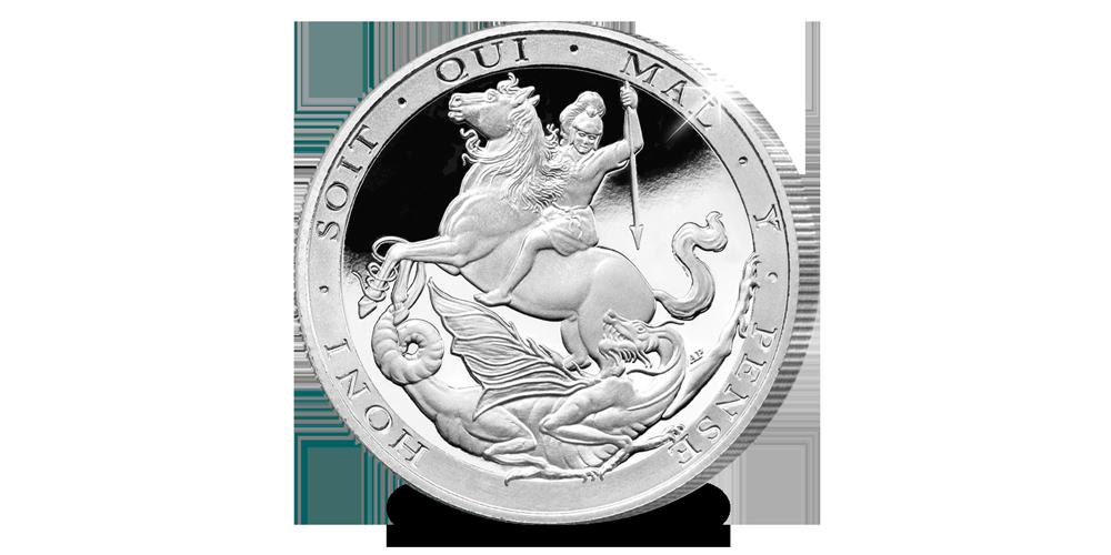 Silver-Sovereign-voorz